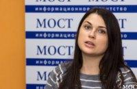 Для украинцев главной ценностью на сегодняшний день является мир, - исследование