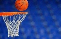 Завтра баскетболисты «Днепра» откроют реконструированные спортивные площадки