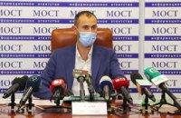 Эпидемиологическая ситуация в Днепропетровской области: в какую зону может попасть регион