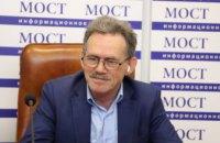 Каждый третий ФОП в Украине практически свернул свою деятельность, - экономический эксперт