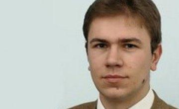 Евросоюз - самый эффективный инструмент модернизации стран Восточной Европы, - польский эксперт