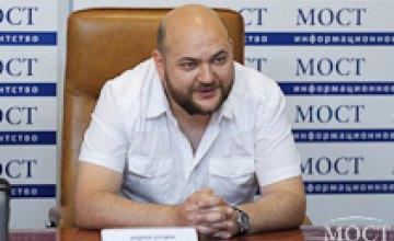 Ситуация, когда родственнице Татьяны Рычковой предлагали зарегистрироваться в качестве клона для участия в выборах – это из ряда