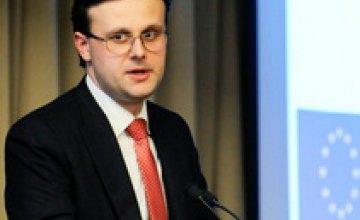 Решение проблемы долгов «ЮЖМАШа» позволит сохранить стратегическое предприятие Украины, - Виктор Галасюк