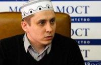Не нужно стремиться улучшить экономическое положение Украины с помощью развития ЛГБТ- движения, всему есть предел, - мусульманск