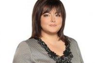 Мы вынуждены расчищать наследие тушек и предателей, - Людмила Селиванова, глава Днепропетровской городской организации Оппозицио