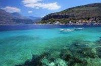 В Греции скоростной катер столкнулся с туристической лодкой: погиб украинец