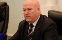 Днепропетровских должников ожидает принудительное отключение от воды