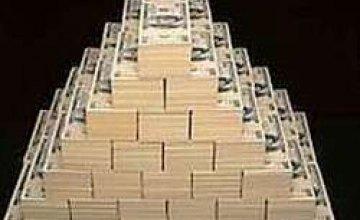В списке миллиардеров-2008 Forbes – 7 граждан Украины