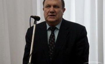 В Днепропетровской области уже запущены в работу 62 предложения по реформированию системы местного самоуправления, - Анатолий Ад