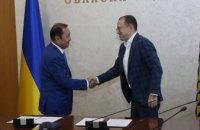 «Уважение к истории – это то, что нас объединяет», – Геннадий Гуфман о визите делегации Казахстана