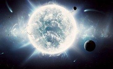 Астрономы США обнаружили 117 новых экзопланет