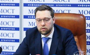 Афера на миллион: в «кредитном» деле Погребова всплыли новые подробности (ВИДЕО), - СМИ