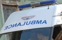 В Харьковской области подростки до смерти забили пьяного
