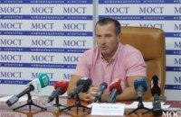 Недельные итоги работы бригад скорой помощи в Днепропетровской области во время пандемии Covid-19