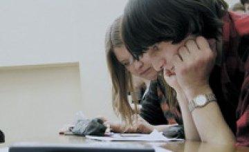 Кризис заставил студентов лучше учиться