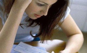ДНУ не хочет отчислять неплатежеспособных студентов-контрактников