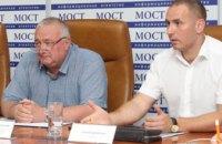 НАБУ разоблачило на получении неправомерной выгоды судью города Днепра (ФОТО)