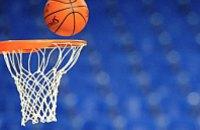 Женская команда БК «Днепр» потерпела первое поражение в чемпионате