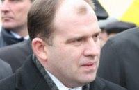 Областная власть не ждет холодов и работает на опережение, - Дмитрий Колесников