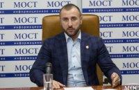 Власть не хочет заниматься реальными законопроектами, которые дадут толчок украинской экономике, - Сергей Рыбалка