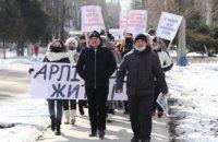 Общественники вместе с учителями и родителями спасли от закрытия районный лицей Зеленодольска
