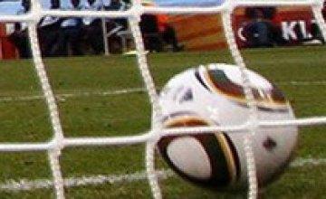 Главный тренер сборной Бразилии уволен после поражения в игре с командой Голландии