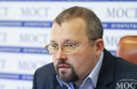 Санитарные врачи рассказали об обеспеченности вакцинами медицинских учреждений Днепропетровской области