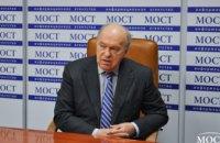 Ректор Геннадий Пивняк прокомментировал переименование вуза в «Днепровскую политехнику»