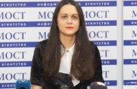 На Днепропетровщине реализуется молодежный проект «Твой голос решит всё!»