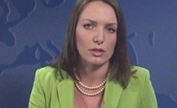 Режим в Украине серьезно перегнул палку, – Мирослава Гонгадзе