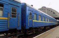 Железнодорожное сообщение во время январского локдауна будет полностью обеспечено