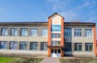 1 сентября школы и садики региона будут готовы к отопительному сезону, - Валентин Резниченко