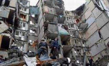 Государство полностью рассчиталось с пострадавшими от взрыва газа на Мандрыковской 127
