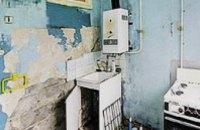 Неудовлетворительная работа специалистов по прочищению дымоходов привела к отравлению двух жителей Днепропетровска