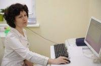 Как подписать декларацию с семейным врачом (ПОЛЕЗНО)