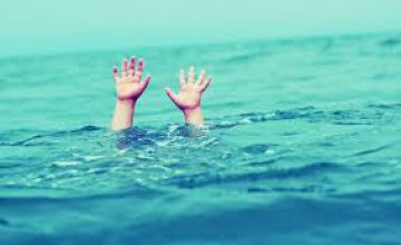 На Днепропетровщине 2-летний ребенок чуть не утонул в ванной