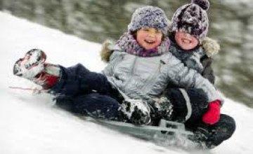 60% травм дети на Днепропетровщине получают в быту, - эксперт