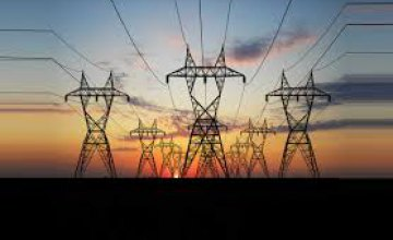 Днепропетровская ТПП содействует повышению ресурсоэффективности предприятий региона для снижения затрат на энергоресурсы и дости