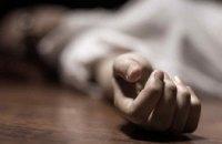 53-летняя женщина зарезала собственного мужа и утопила тело в реке (ВИДЕО)