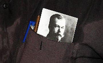 Крестный ход памяти семьи Николая II (ФОТОРЕПОРТАЖ)