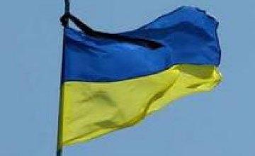В полдень в Украине пройдет минута молчания в память о погибших на шахте «Степная»