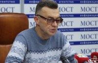 В Днепропетровской области ожидается дождь со снегом (ФОТО)