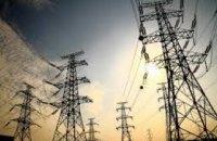 Обмеження електропостачання ДП «Дніпро-Західний Донбас» скасовано через надання гарантій оплати заборгованості за електроенергію