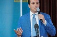 Владимир Пилипенко: «Відродження» будет формировать позицию о реформах правительства на основе требований местных общин