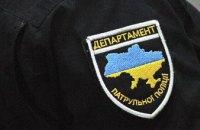В Запорожье у пенсионерки похитили почти 2,5 млн грн