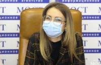 Подкуп избирателей партией «Громадська сила» свидетельствует об истерии и понимании провала на местных выборах, - социолог