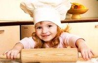 В Днепре проведут кулинарный мастер-класс для детей погибших участников АТО