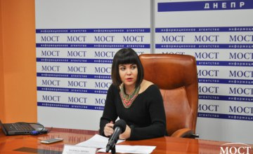 Днепровский горсовет - лидер по экономии городского бюджета по ProZorro  среди всех городских советов, - эксперт