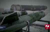 Как сегодня выглядит украинская ракетная отрасль?