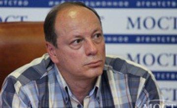 Заявления о наступлении эпидемии туберкулёза в Украине несколько преувеличены, - Игорь Македонский